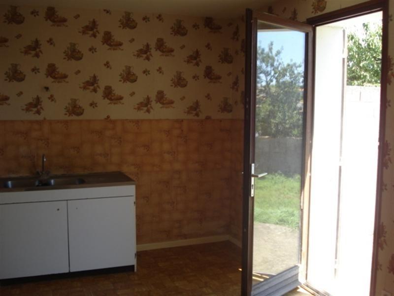 Sale house / villa Tonnay-charente 138000€ - Picture 3