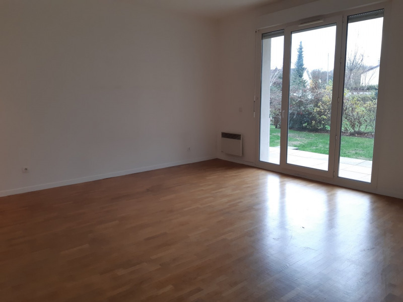 Vente appartement Deuil-la-barre 310 000€ - Photo 2