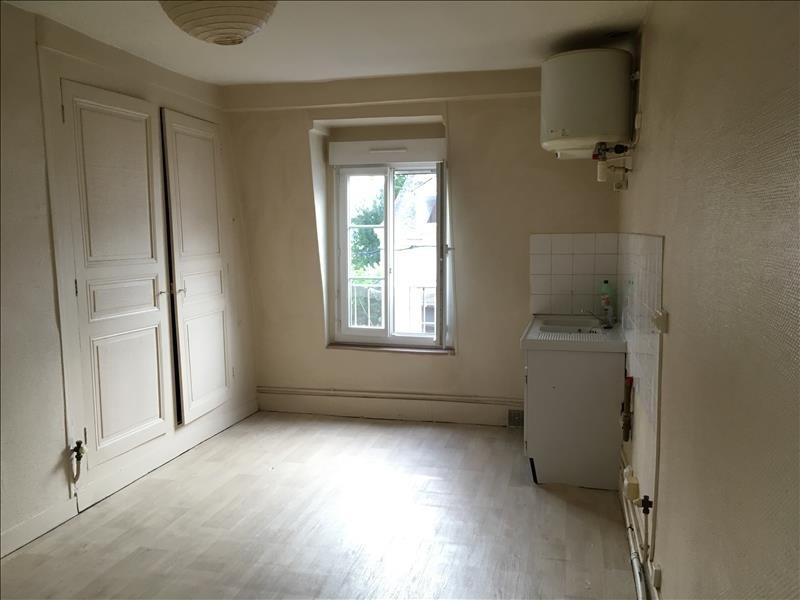 Location appartement Vendome 402€ CC - Photo 2