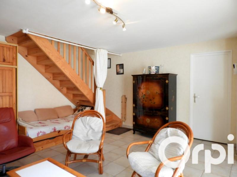 Produit d'investissement maison / villa Saint palais sur mer 221550€ - Photo 4