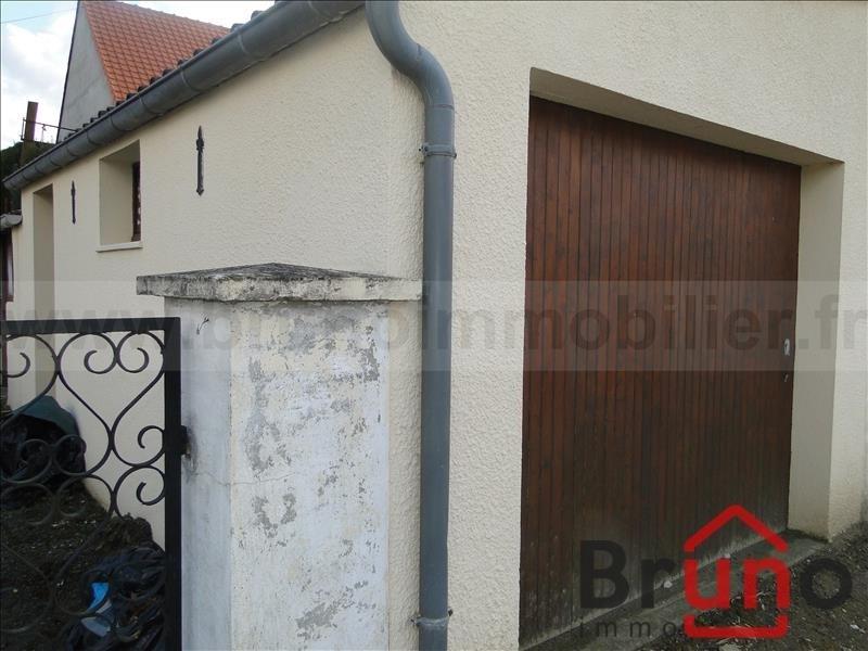 Vendita casa Vron 116000€ - Fotografia 11