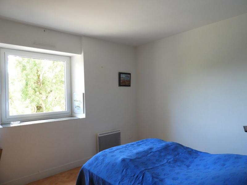 Sale apartment Vaux sur mer 179880€ - Picture 6