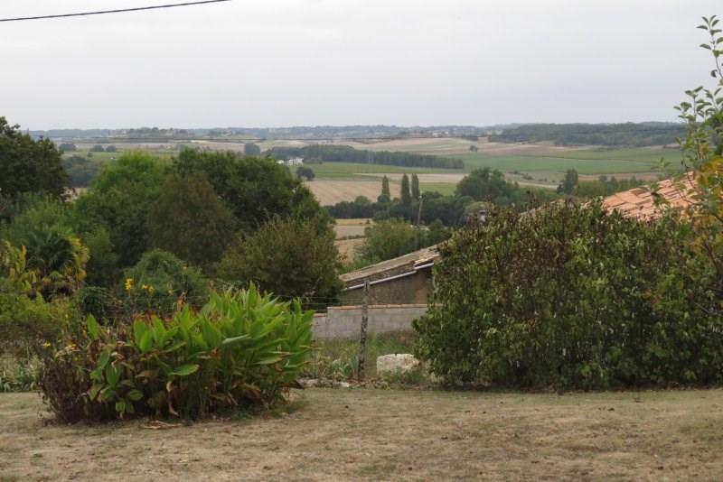 Vente maison / villa St georges des agouts 321000€ - Photo 4