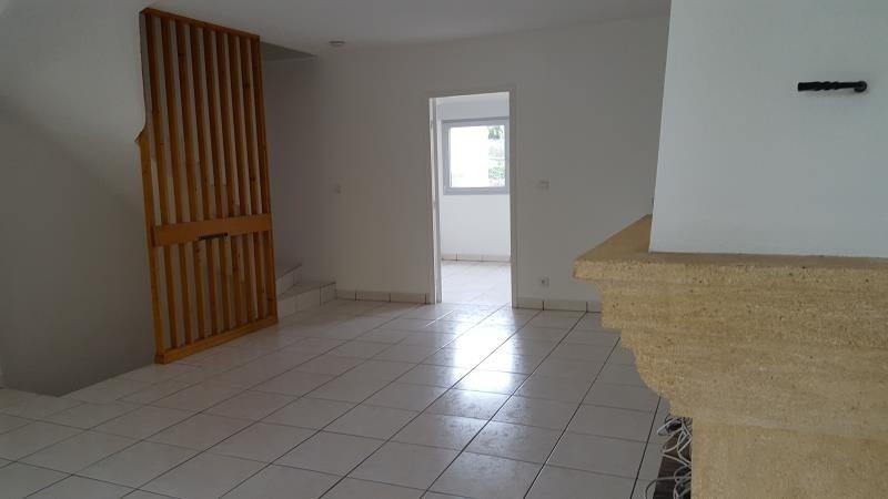 Alquiler  apartamento Ste foy les lyon 1544€ CC - Fotografía 1