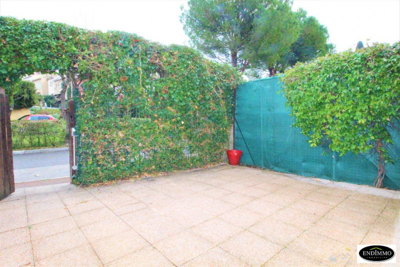 Vente maison / villa Villeneuve loubet 405 000€ - Photo 5