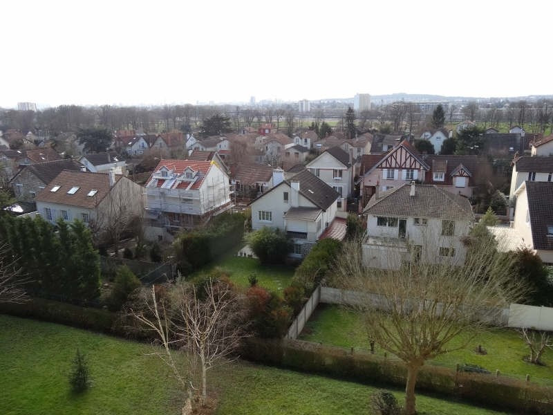 Sale apartment Soisy sous montmorency 158 000€ - Picture 2
