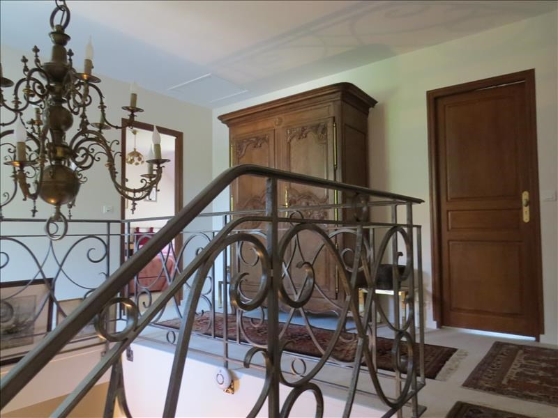 Vente de prestige maison / villa Maisons laffitte 1 390 000€ - Photo 5