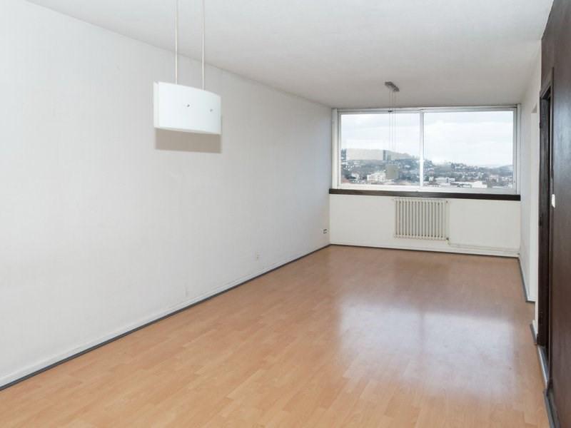 Vente appartement Agen 86000€ - Photo 3