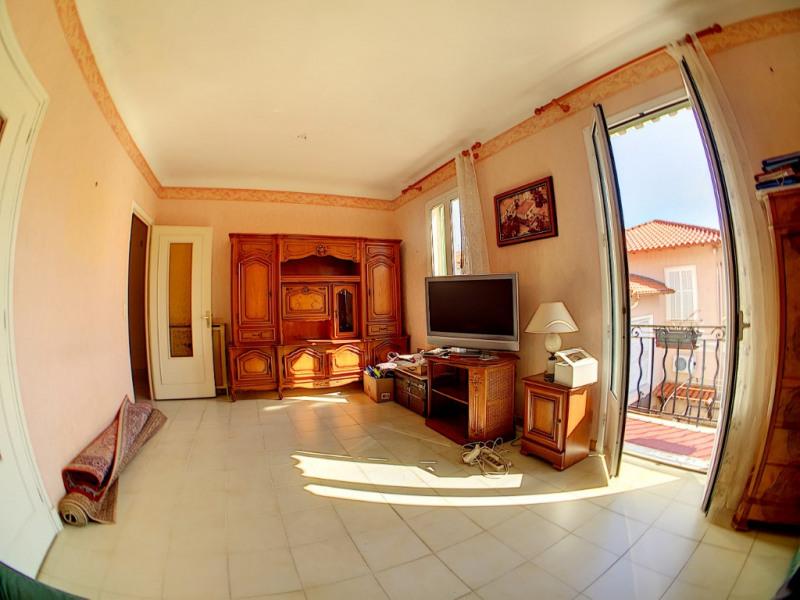 Vente maison / villa Roquebrune-cap-martin 895000€ - Photo 13