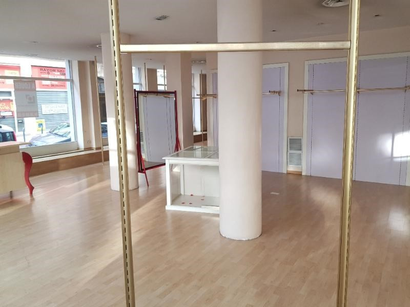 Location boutique Grenoble 3 120€ CC - Photo 8