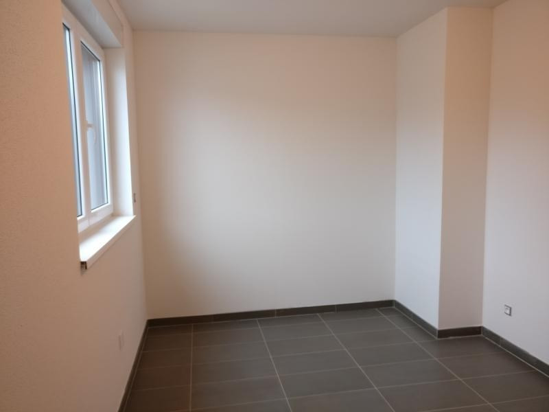 Location bureau Strasbourg 833€ HT/HC - Photo 7
