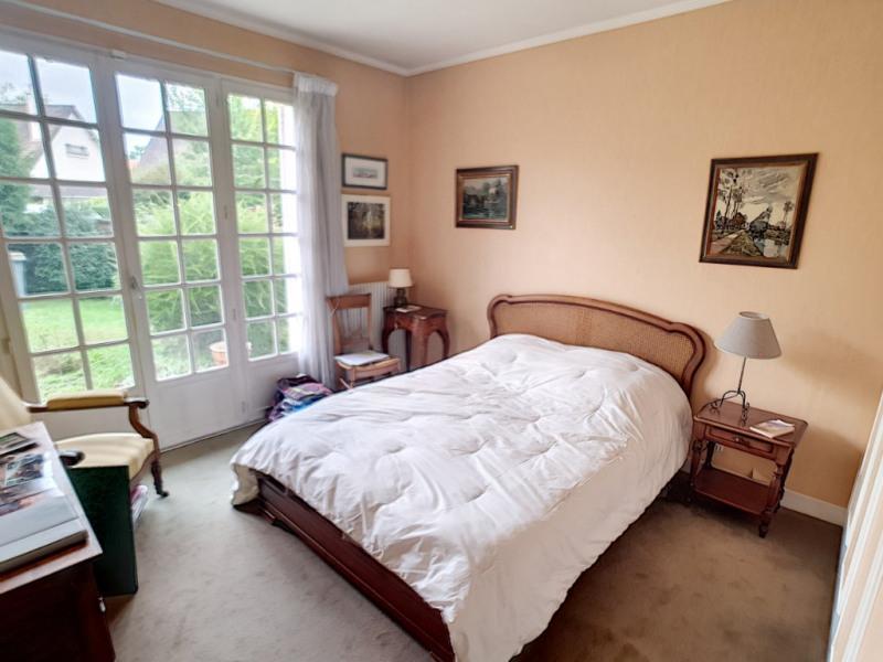 Vente maison / villa La rochette 337000€ - Photo 6