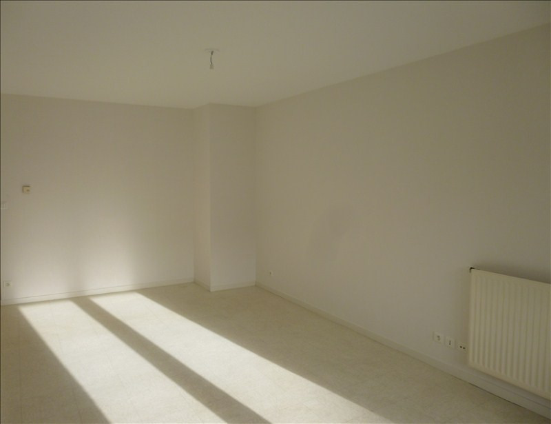 Vente appartement Joue les tours 101 400€ - Photo 1