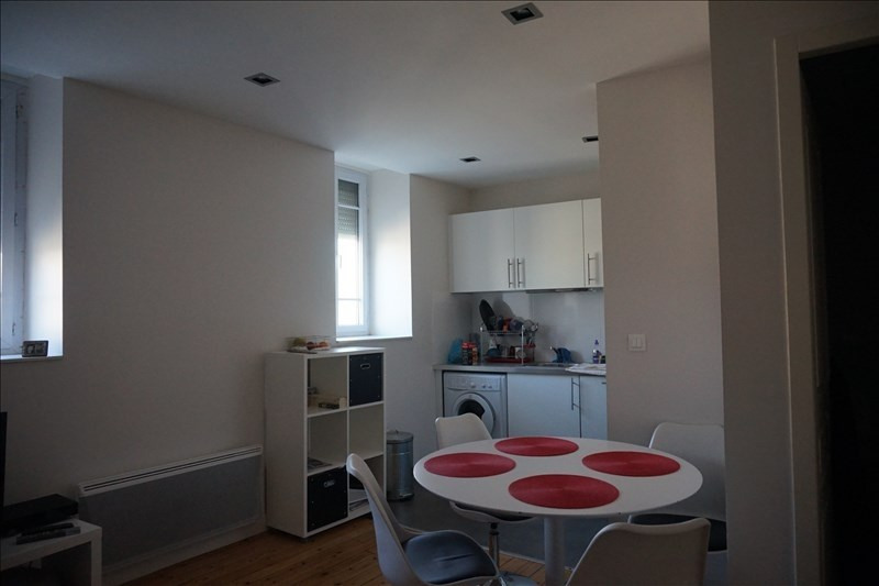 Location appartement Toulouse 738€ CC - Photo 5