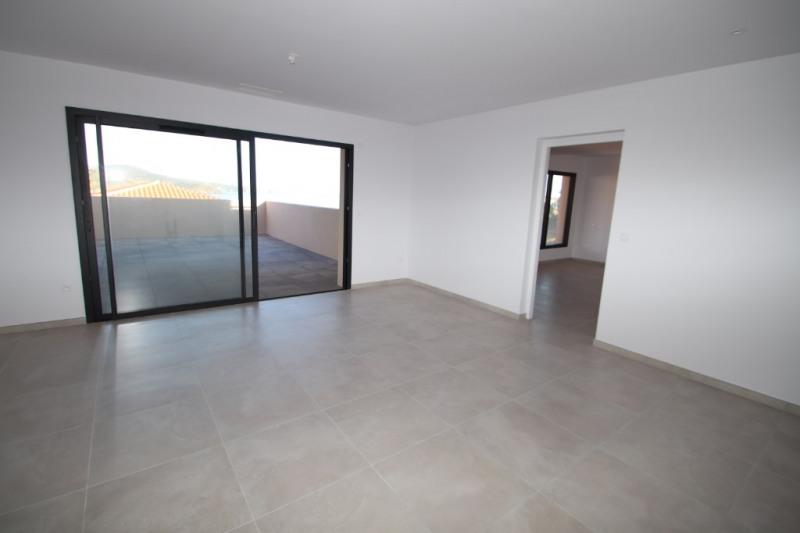 Vente appartement Banyuls sur mer 546000€ - Photo 5