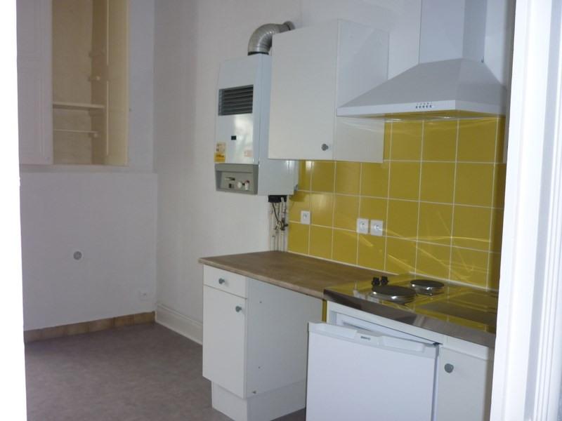 Location appartement Perigueux 323€ CC - Photo 1