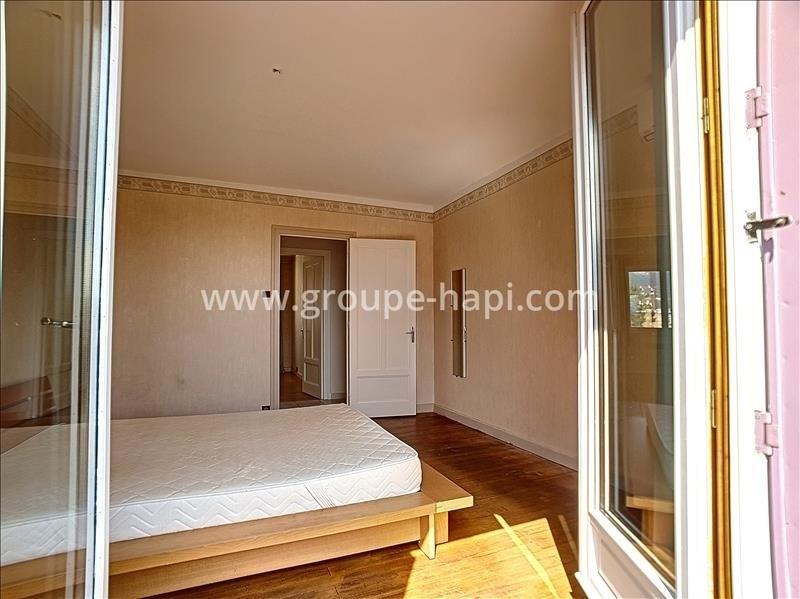 Vente appartement Grenoble 109000€ - Photo 4