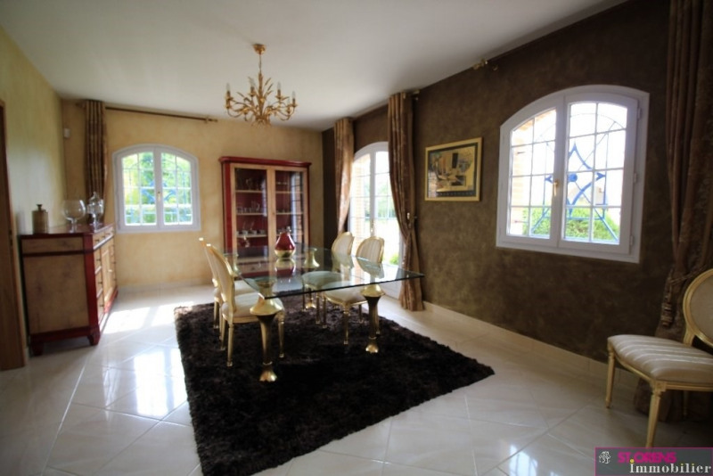 Deluxe sale house / villa Saint-orens-de-gameville 799 000€ - Picture 6