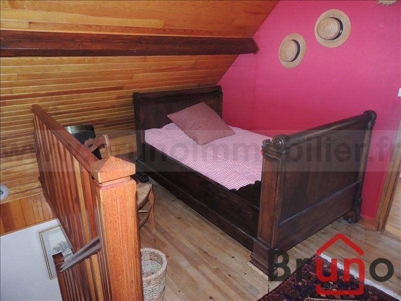 Vendita casa St quentin en tourmont 262900€ - Fotografia 7