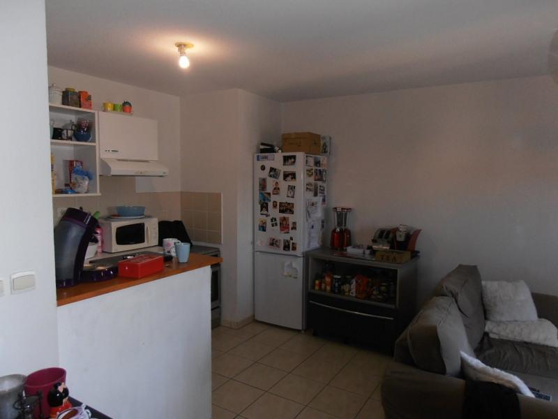 Sale apartment Perigueux 85500€ - Picture 4