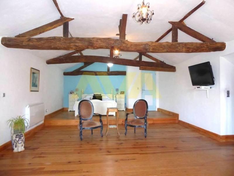 Verkoop  huis Sauveterre-de-béarn 449000€ - Foto 4