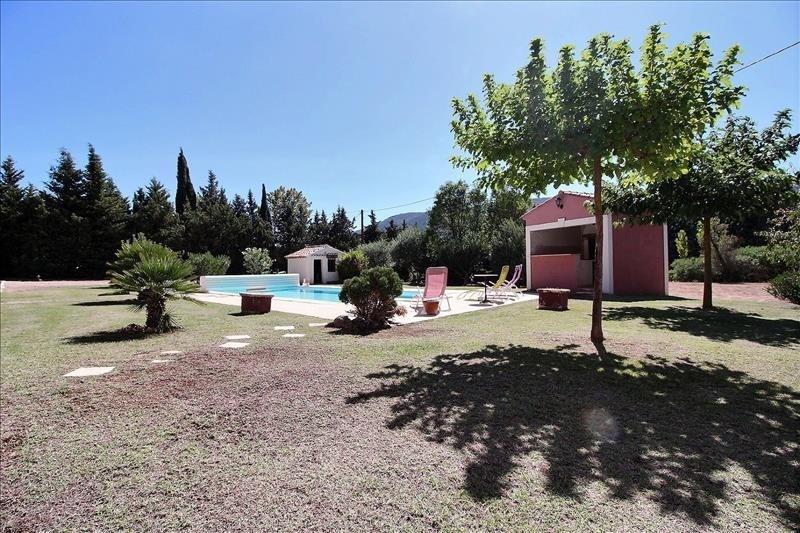 Vente maison / villa Signes 787000€ - Photo 2