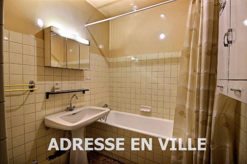 Verkoop  appartement Levallois perret 621000€ - Foto 8