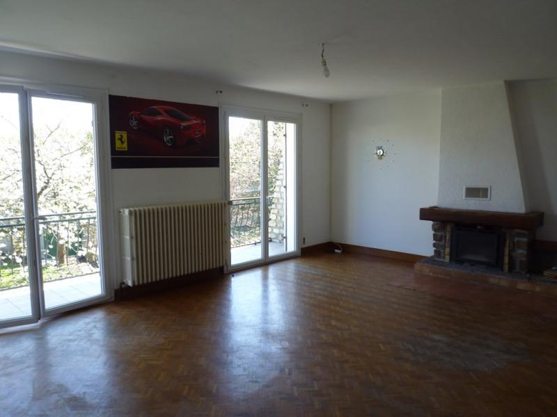Venta  casa Cognac 159000€ - Fotografía 3