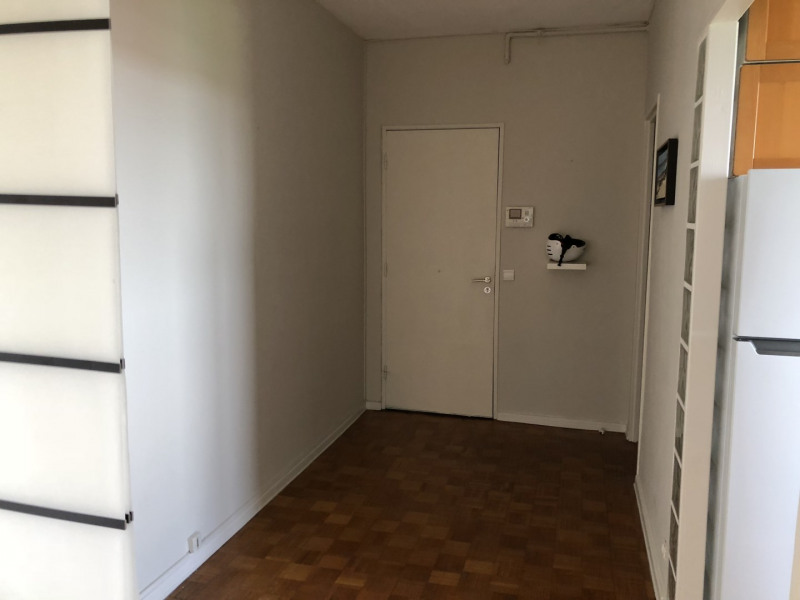 Sale apartment Lambersart 197 500€ - Picture 11