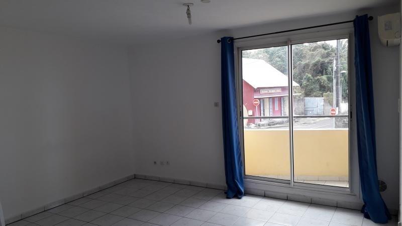 Rental apartment Moufia 390€ CC - Picture 3