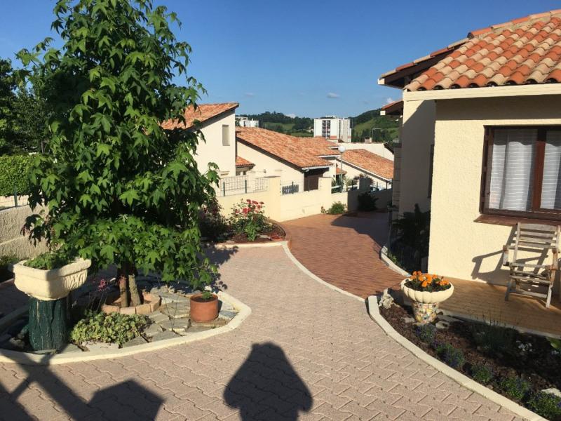 Vente maison / villa Agen 158760€ - Photo 1