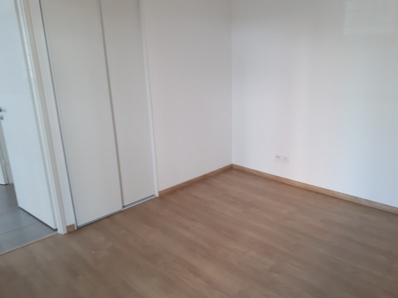 Alquiler  apartamento Chambery 564€ CC - Fotografía 4