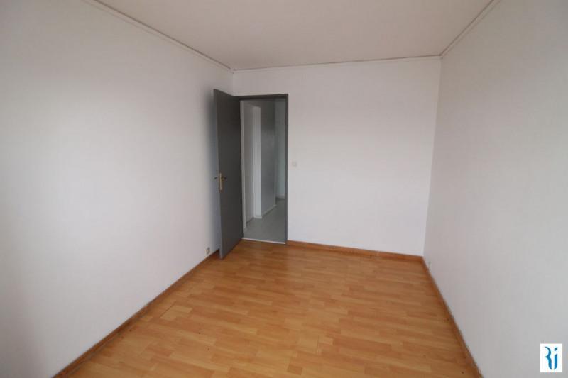Vente appartement Maromme 84000€ - Photo 5