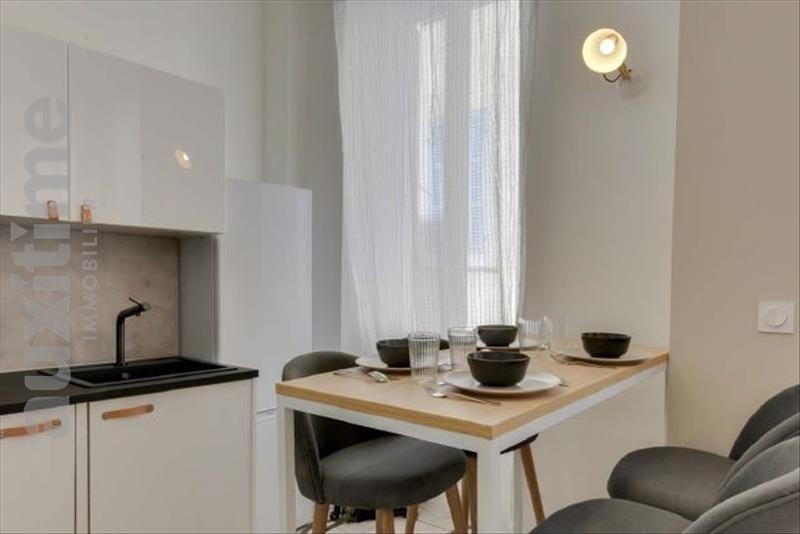 Rental apartment Marseille 2ème 750€ CC - Picture 5