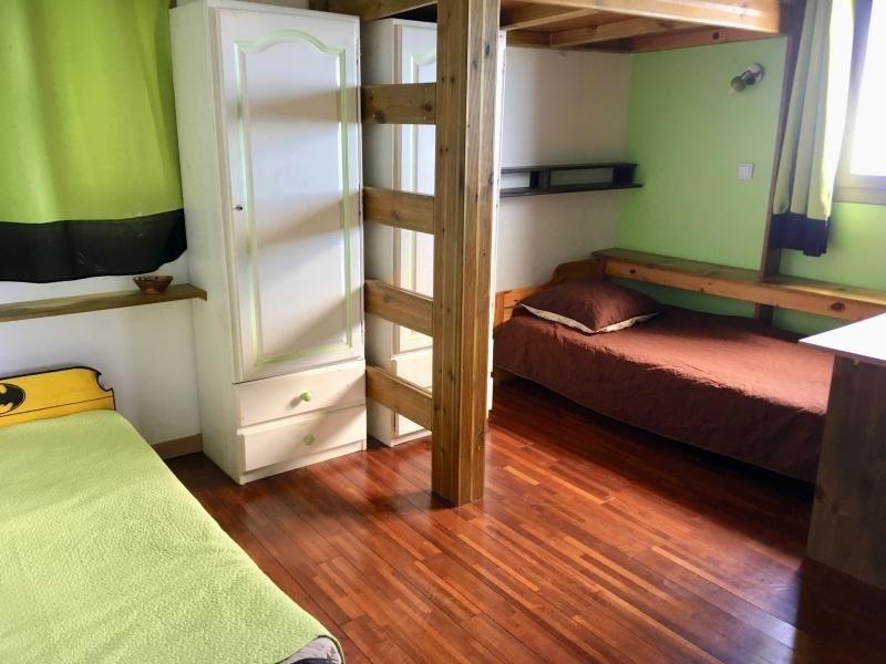 Vente maison / villa Le piton st leu 312000€ - Photo 6