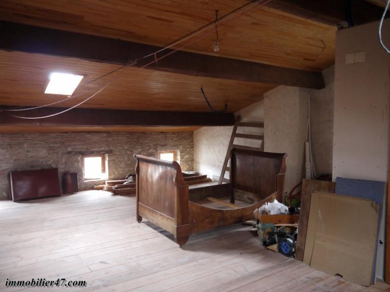 Verkoop  huis Monclar 159900€ - Foto 15
