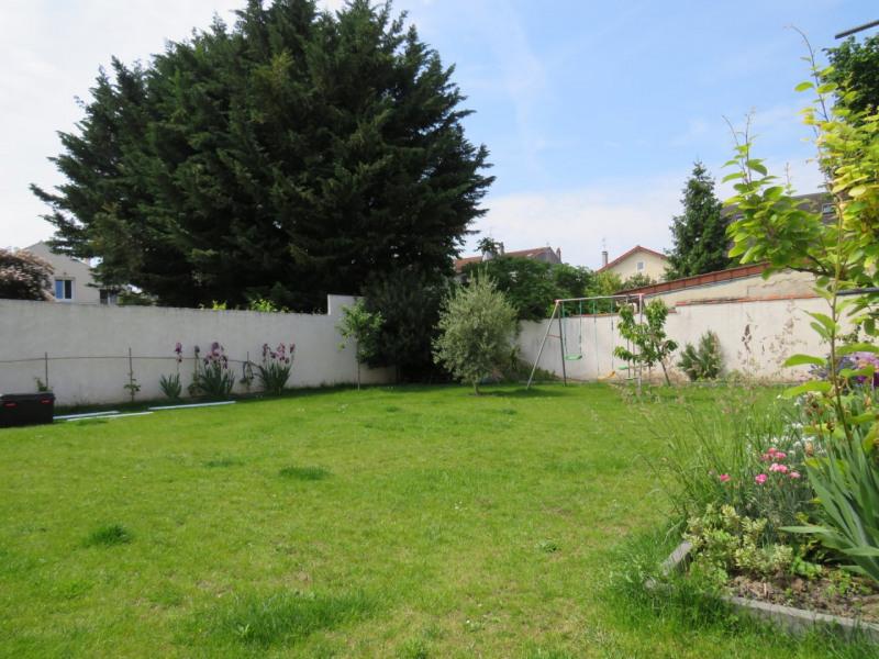 Sale house / villa Le raincy 599000€ - Picture 3