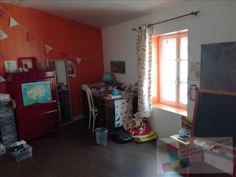 Sale house / villa Cognac 197 950€ - Picture 4