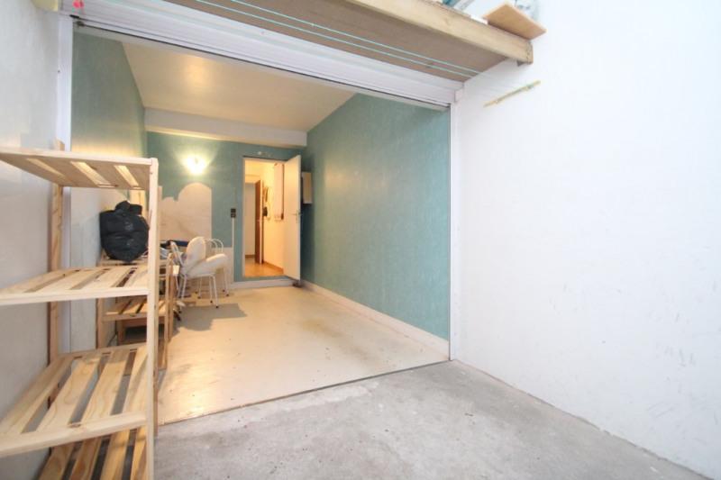 Vente appartement Argeles sur mer 155000€ - Photo 8