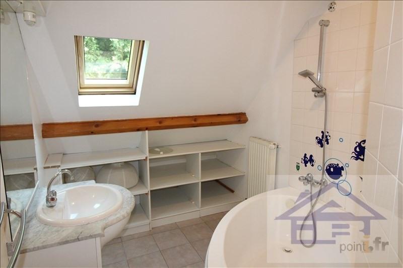 Vente maison / villa Etang la ville 699000€ - Photo 8