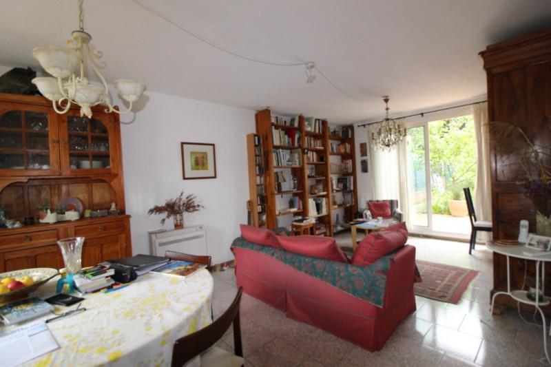 Vendita casa Hyeres 315000€ - Fotografia 7