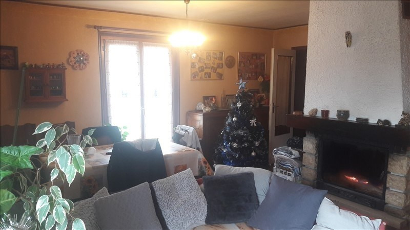 Vente maison / villa Champdor corcelles 125000€ - Photo 3