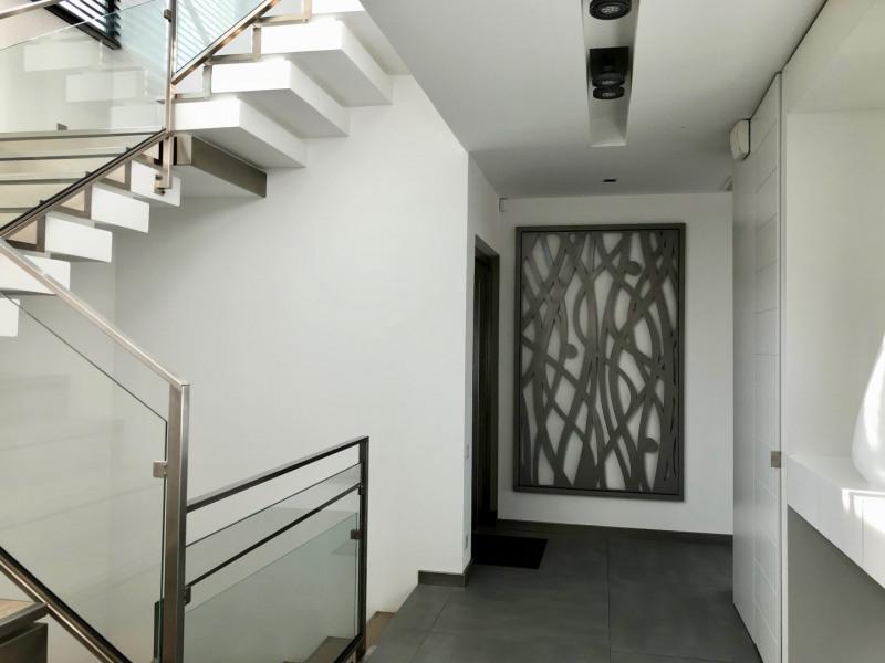 Deluxe sale house / villa Marseille 7ème 2500000€ - Picture 7