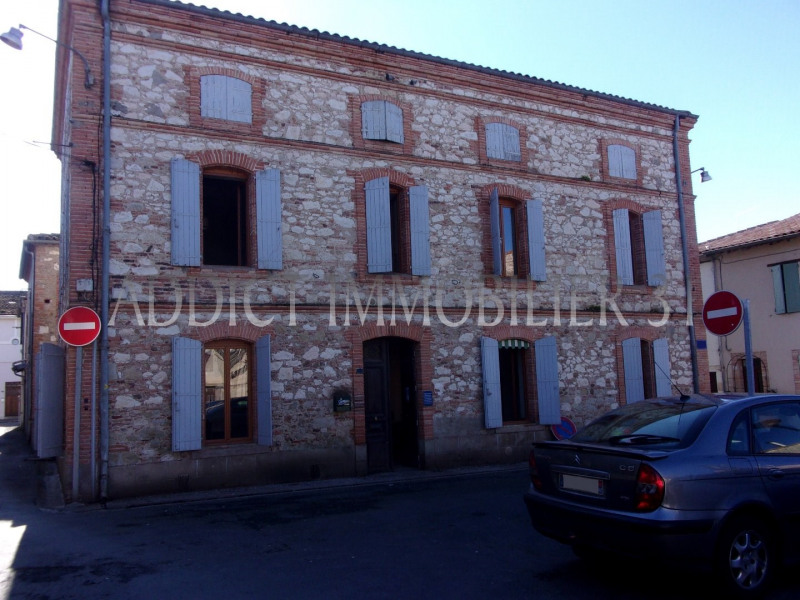 Vente maison / villa Briatexte 232000€ - Photo 1