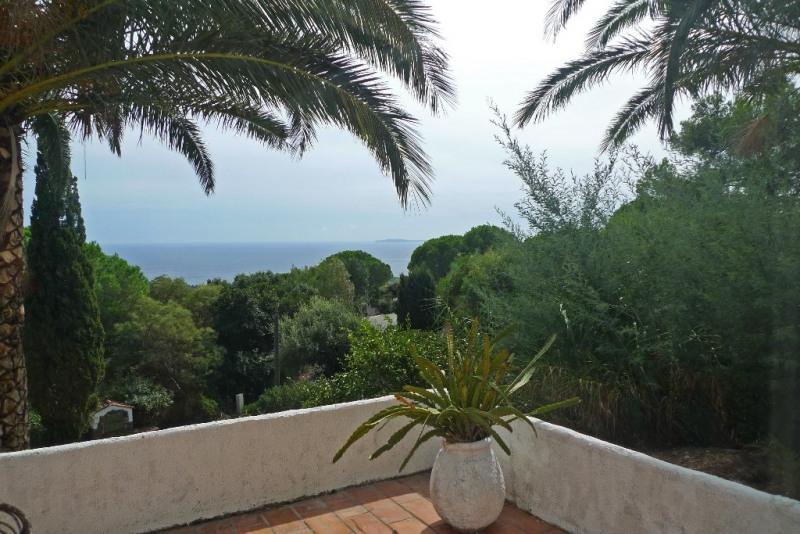 Vente de prestige maison / villa La croix valmer 1300000€ - Photo 2