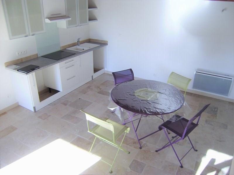 Location appartement Craponne 660€ CC - Photo 1
