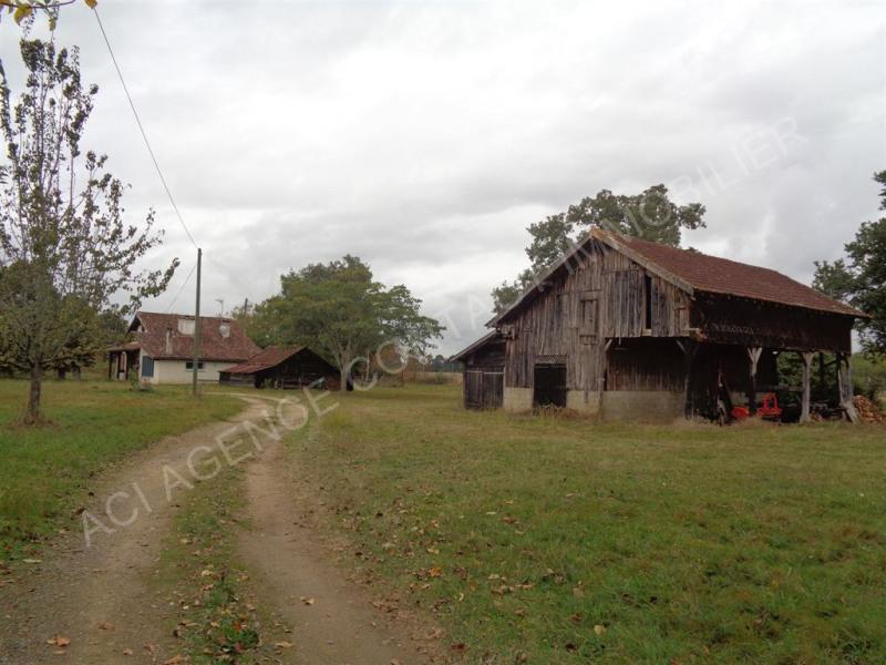 Sale house / villa Mont de marsan 202000€ - Picture 7