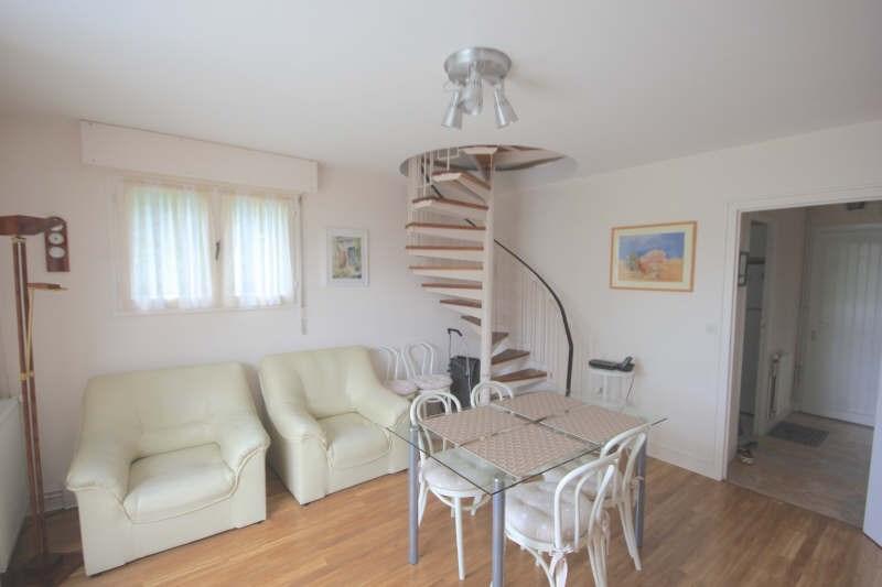Sale house / villa Villers sur mer 232000€ - Picture 4