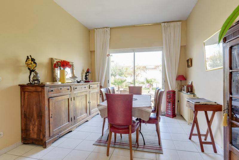Vente de prestige maison / villa Arcachon 609000€ - Photo 3
