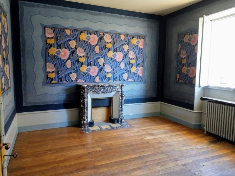 Sale house / villa Oyonnax 195000€ - Picture 2